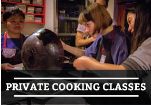 Private-cooking-classes (1)