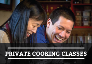 B4_private-cooking-classes