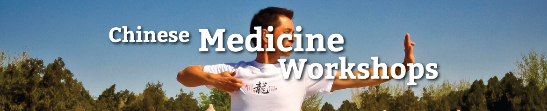 Chinese Medicine Workshops-06