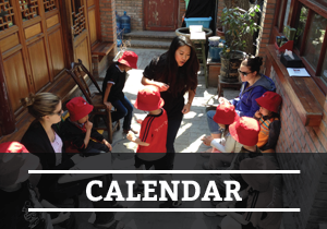 Image Titles_Calendar