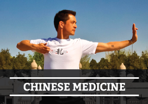 Image Titles_Chinese Medicine