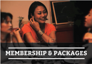 membership-Packages (1)