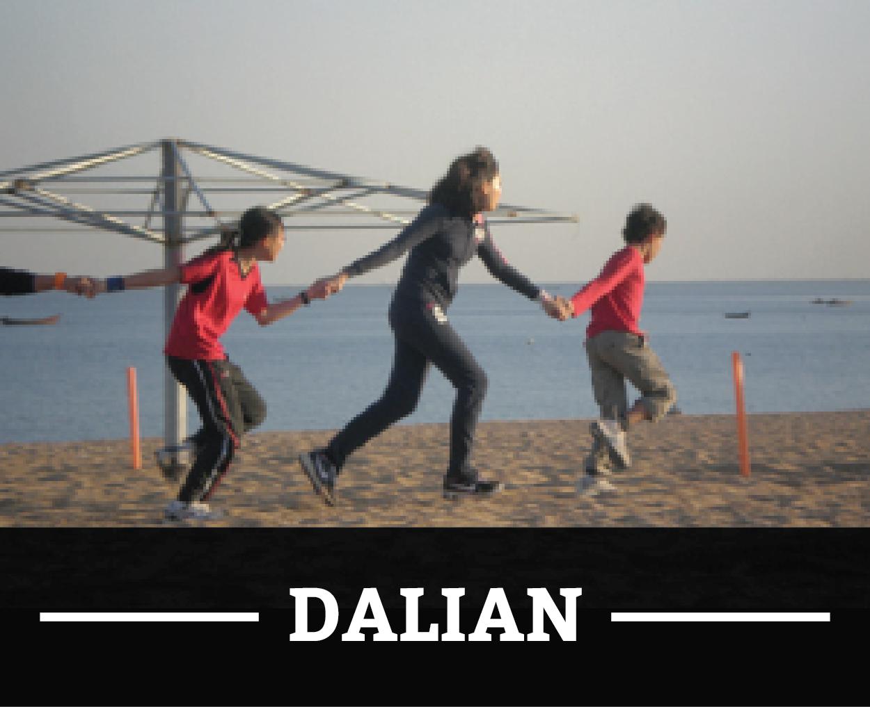 B4_Dalian
