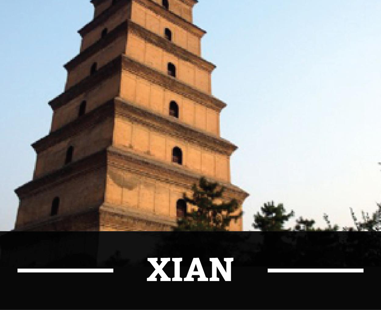 B4_xian