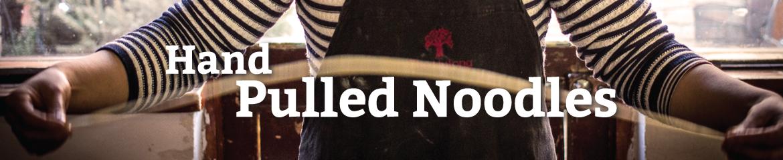 Hand-Pulled-Noodles-Header