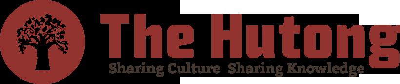 The Hutong