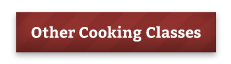 Other-Cooking-Classes