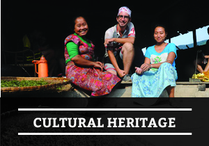 Find Out More_Cultural Heritage