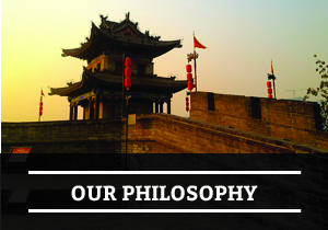 Find Out More_Our Philosophy
