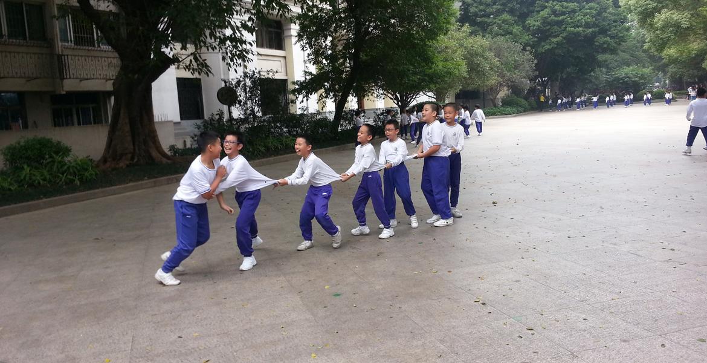 School-Exchange-1