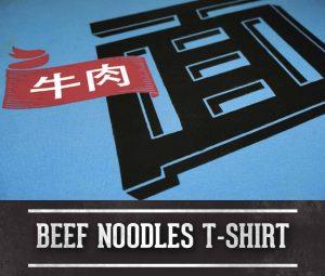 beefnoodles