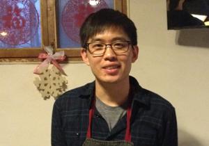 Chris Auyeung1