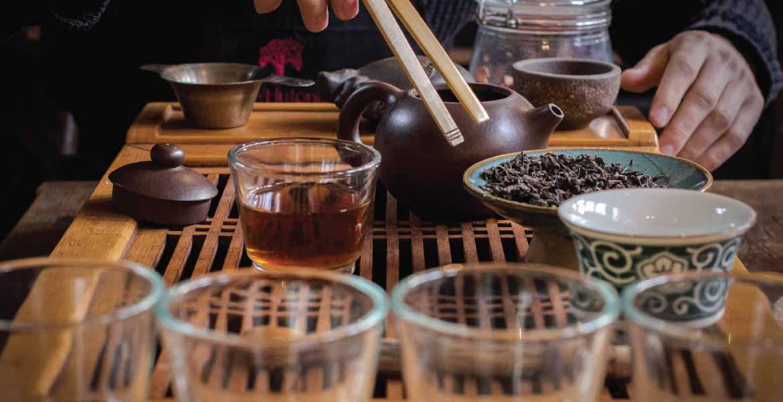 tea-bg-main-page-Thomas-version