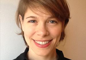 Brenda-Petersen