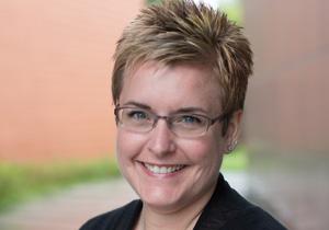 Karin-Semler