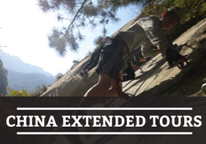 China-Extended-Tours