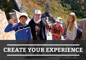 Create-Your-Experience-B4