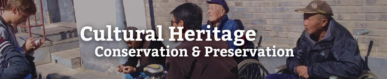 Cultural-Heritage-B1