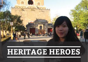 Heritage-Heroes-B3