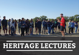 Heritage-Lectures-B3