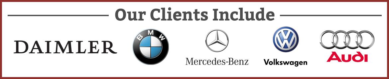 CorpClientsCars