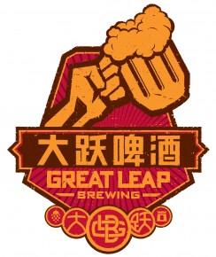 GreatLeap