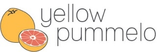 Yellow Pummelo