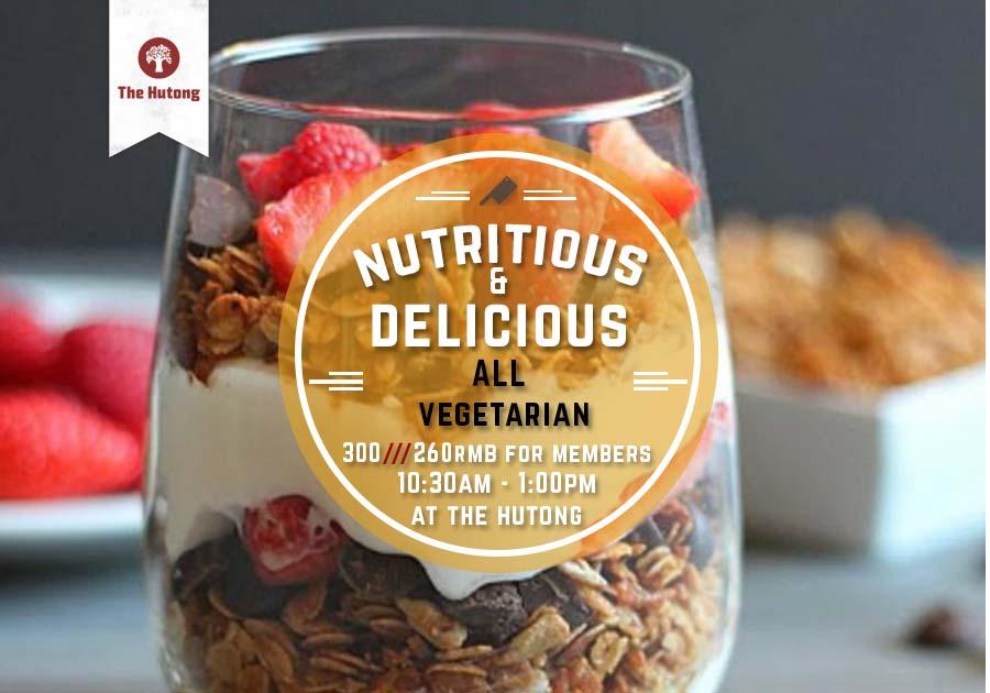 Nutritious-Aug