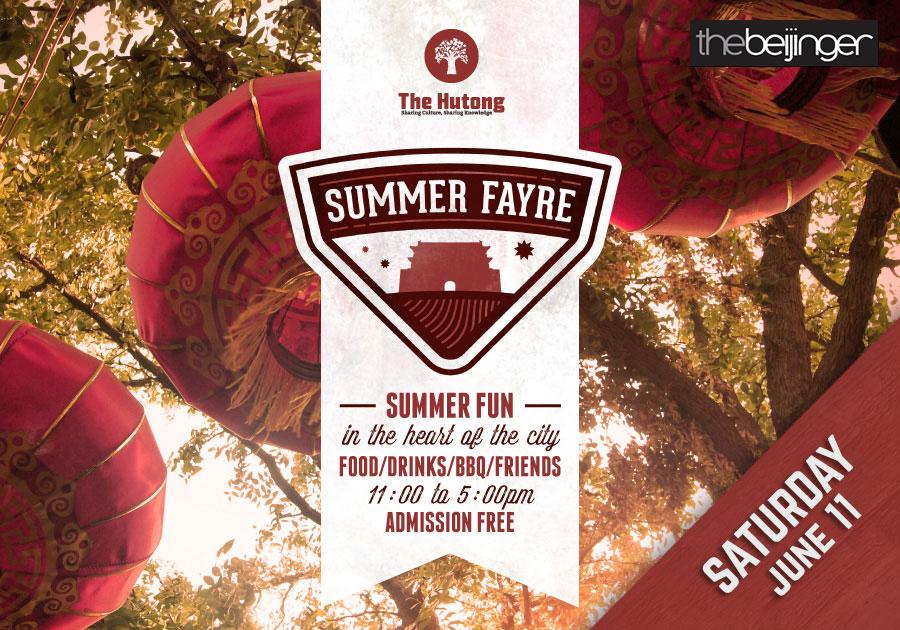 Hutong-Summer-Fayre-2016-TBJ