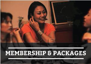 membership & Packages