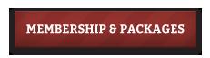 membership-&-Packages