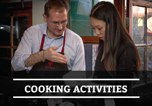 B4_cooking-activities