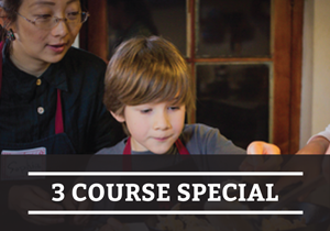 3-course-special