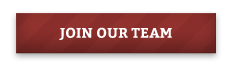Join-Our-Team-Button