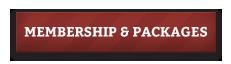 Membership-Packages