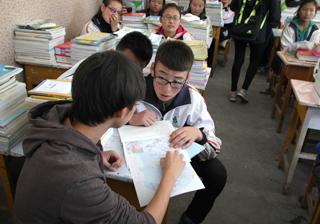 Migrant-Workers-School