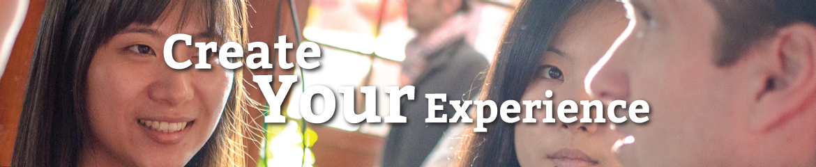 Create-Your-Experience-Header