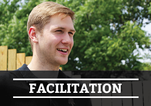 Facilitation_facilitation