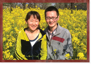 Xian-Local-Experts