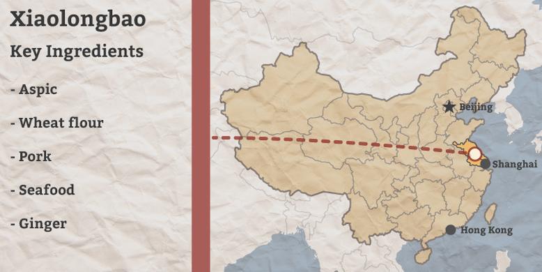xiaolongbao-map