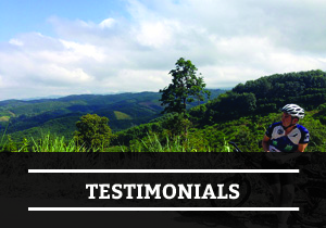 Find Out More_Testimonials