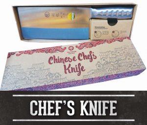 chefsknife