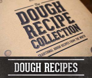 doughrecipes