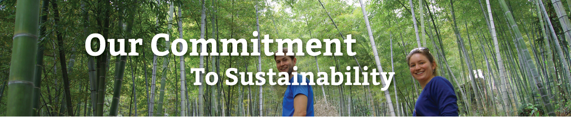 Our Commitment to Sustainability-49