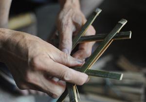 hutong-bamboo-tees