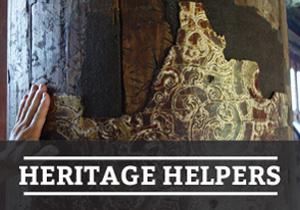 Heritage-Helpers-B3