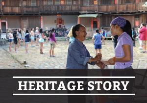 My-Heritage-Story-B3