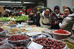 TheHutong-Market-2