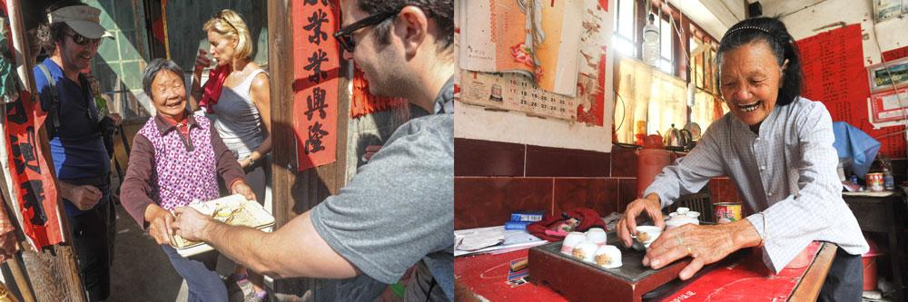 3.fujian-hospitality